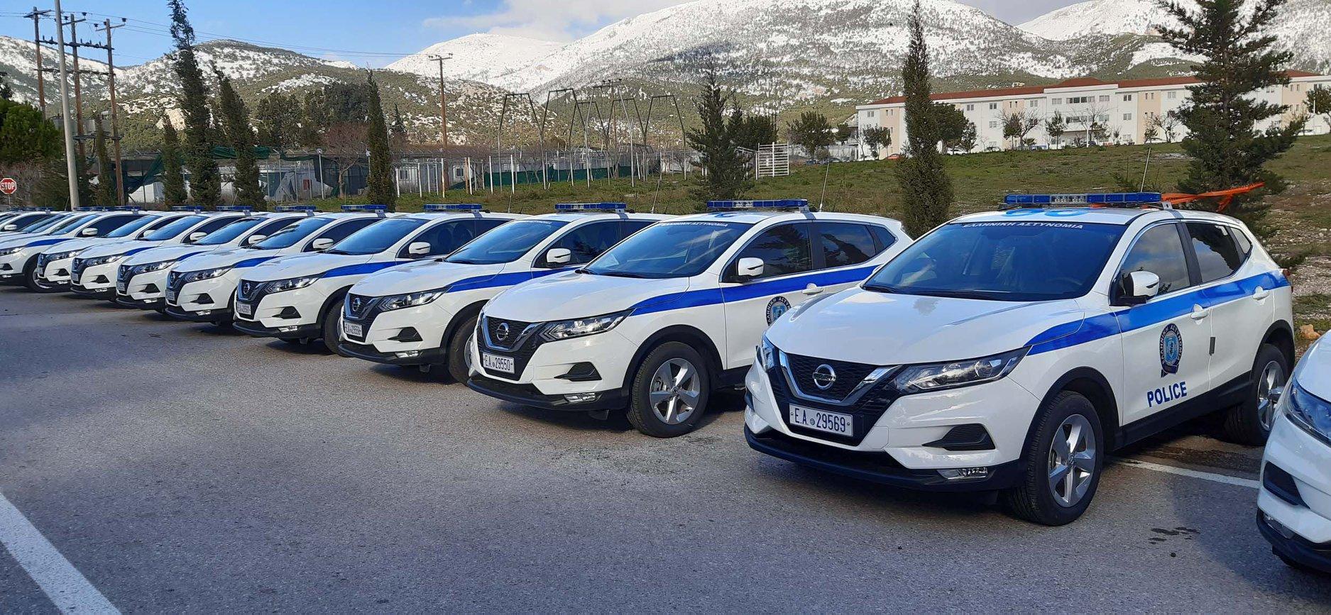 Nissan-Qashqai-greek-police-6