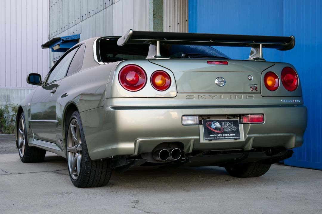 Nissan-R4-Skyline-GT-R-V-Spec-II-Nur-for-sale-13
