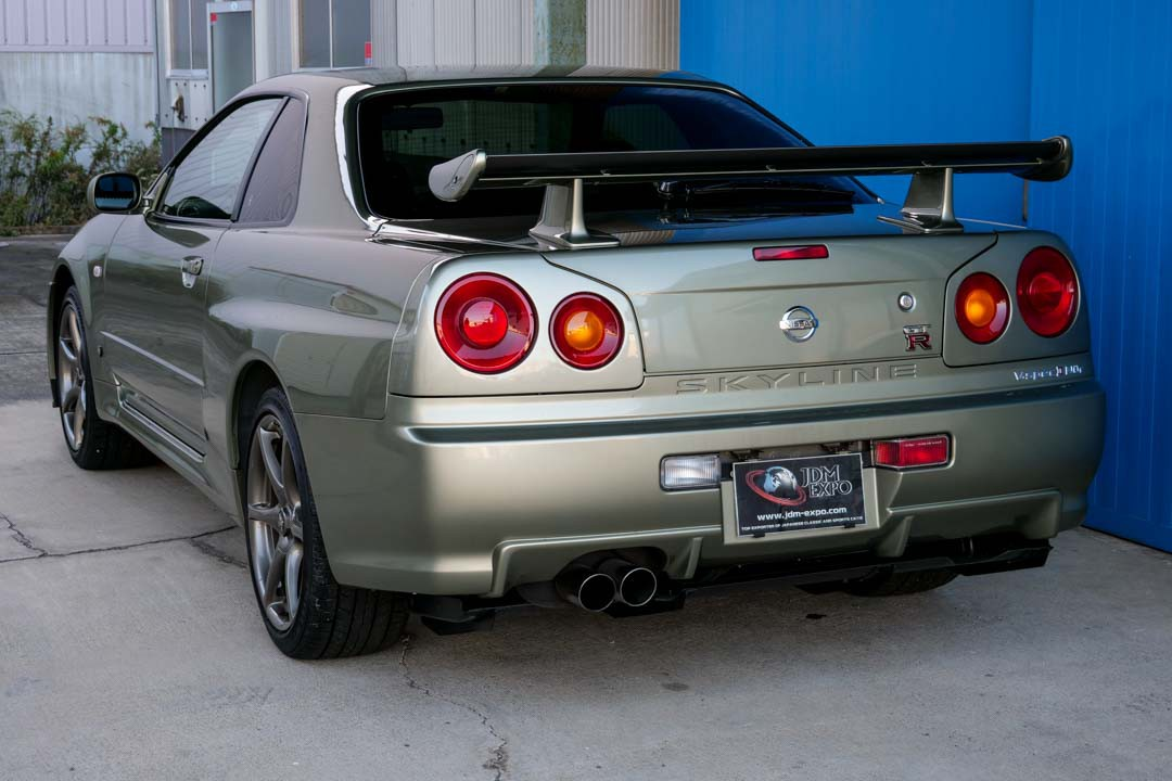Nissan-R4-Skyline-GT-R-V-Spec-II-Nur-for-sale-15