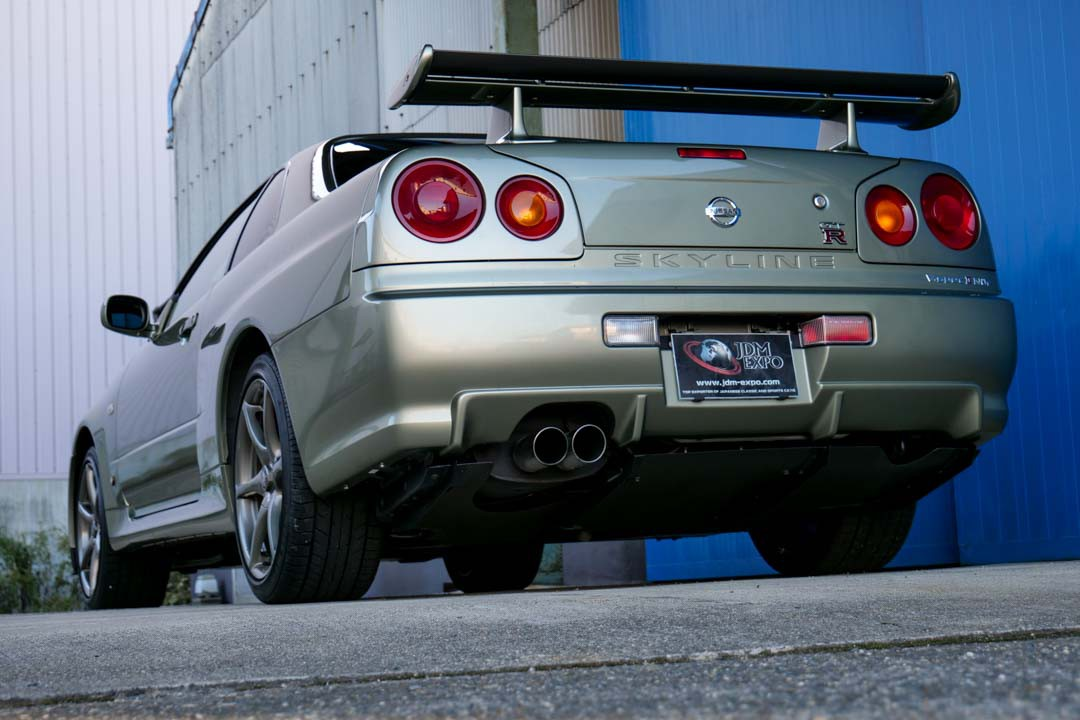 Nissan-R4-Skyline-GT-R-V-Spec-II-Nur-for-sale-16
