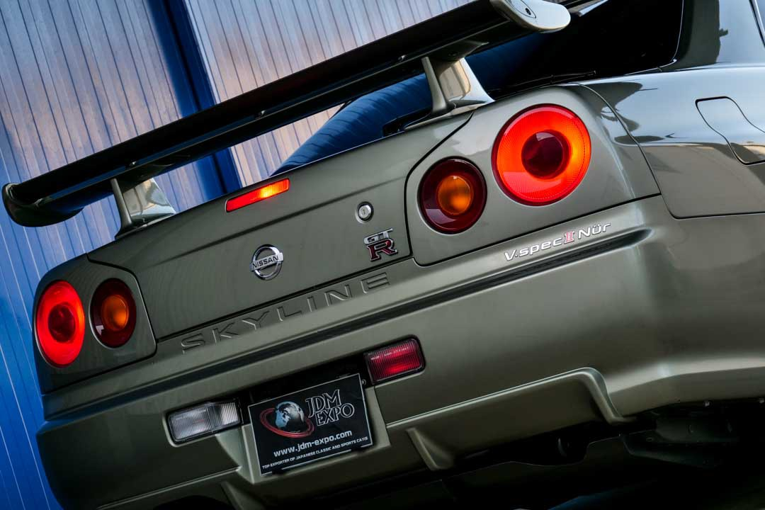 Nissan-R4-Skyline-GT-R-V-Spec-II-Nur-for-sale-20