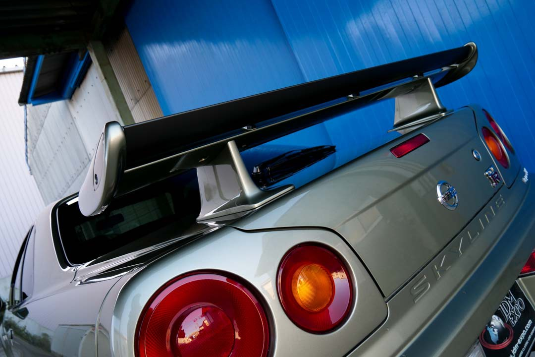 Nissan-R4-Skyline-GT-R-V-Spec-II-Nur-for-sale-22