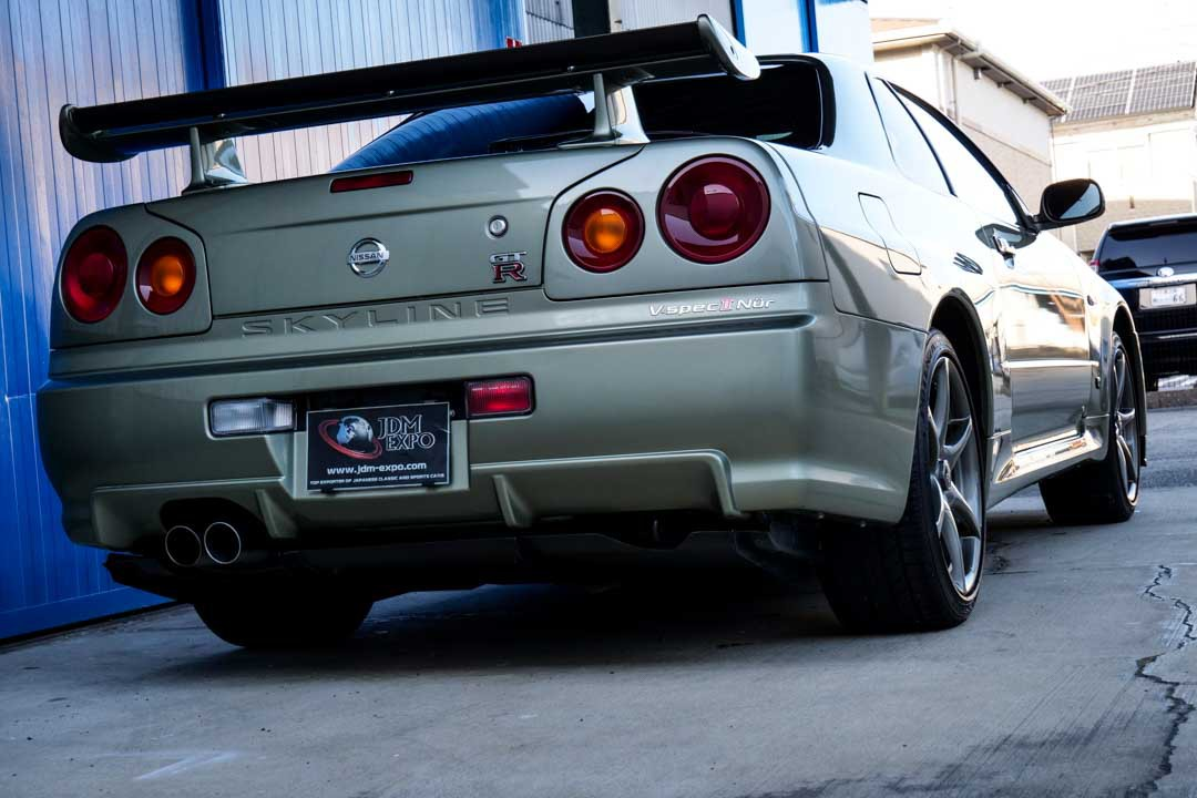 Nissan-R4-Skyline-GT-R-V-Spec-II-Nur-for-sale-27