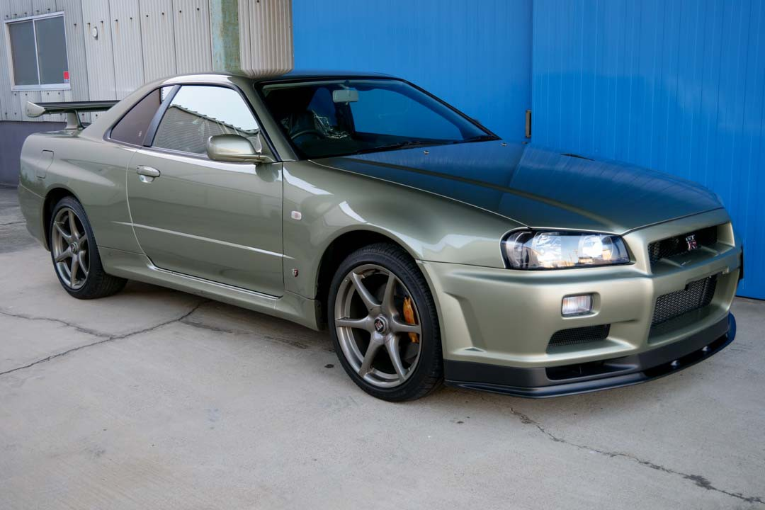 Nissan-R4-Skyline-GT-R-V-Spec-II-Nur-for-sale-34