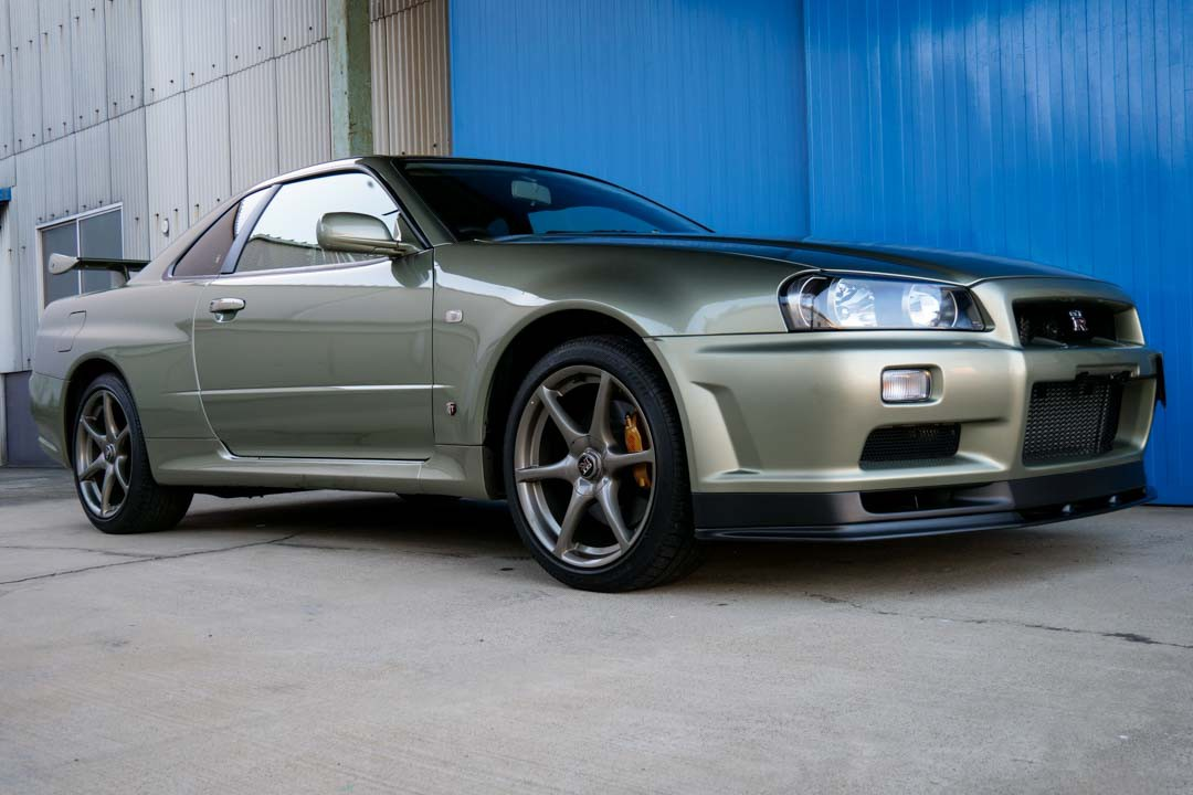 Nissan-R4-Skyline-GT-R-V-Spec-II-Nur-for-sale-35