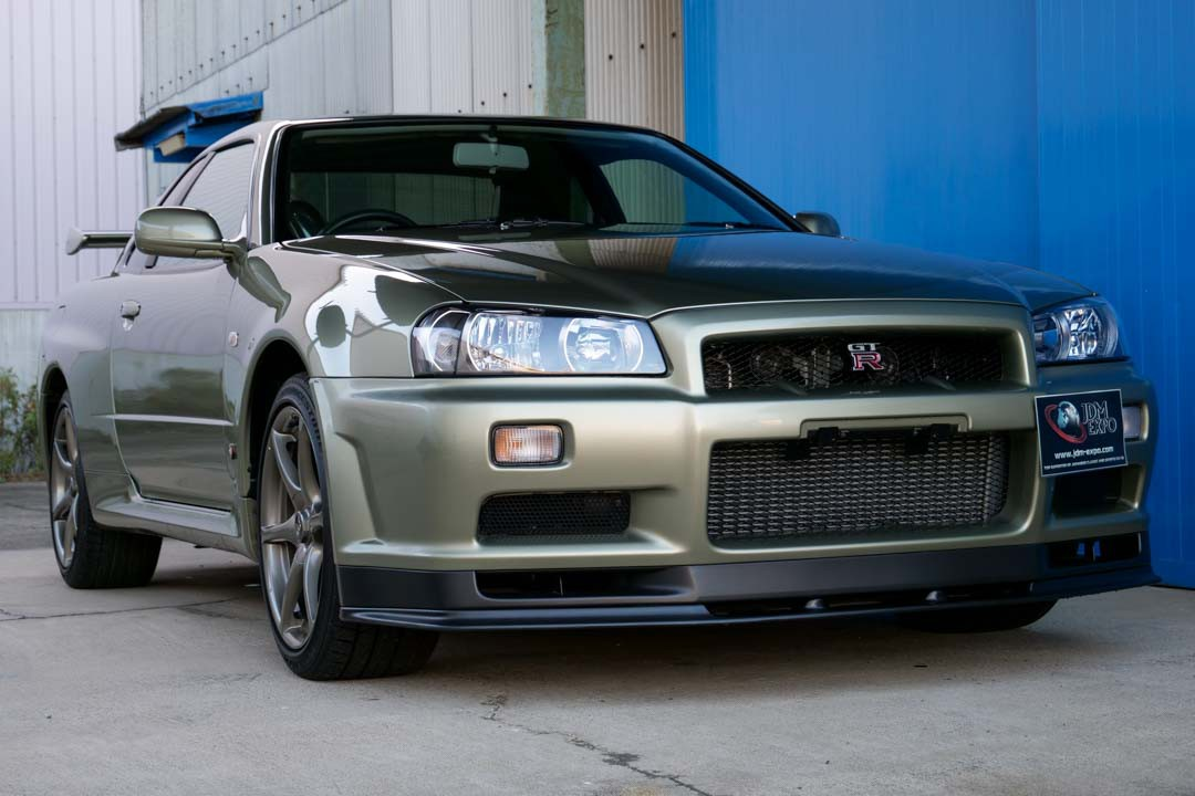 Nissan-R4-Skyline-GT-R-V-Spec-II-Nur-for-sale-38