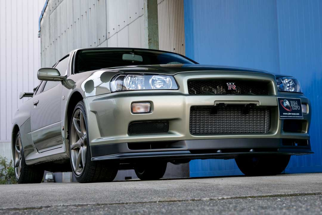Nissan-R4-Skyline-GT-R-V-Spec-II-Nur-for-sale-39