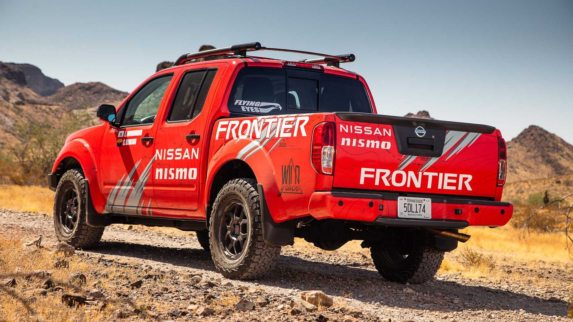 2020-nissan-frontier-bumper-nismo-11