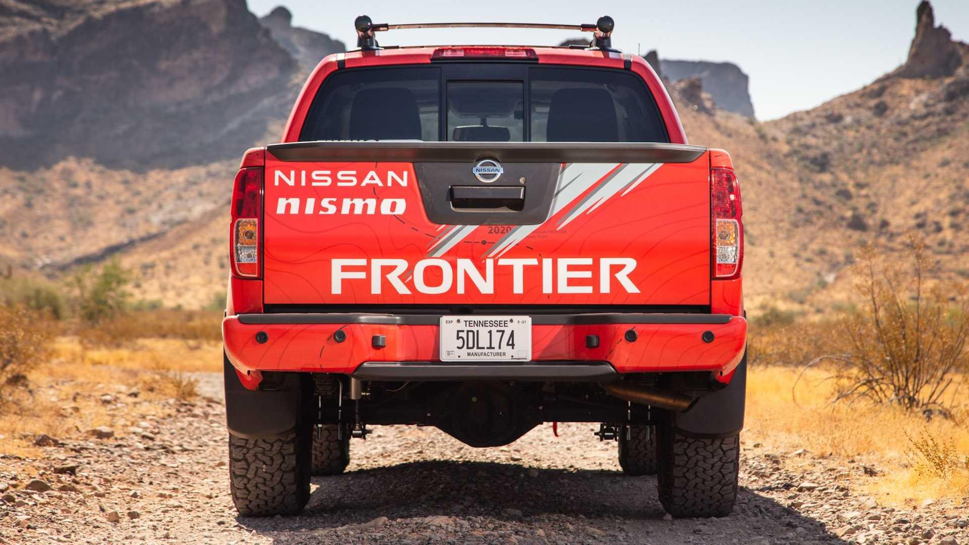2020-nissan-frontier-bumper-nismo-9