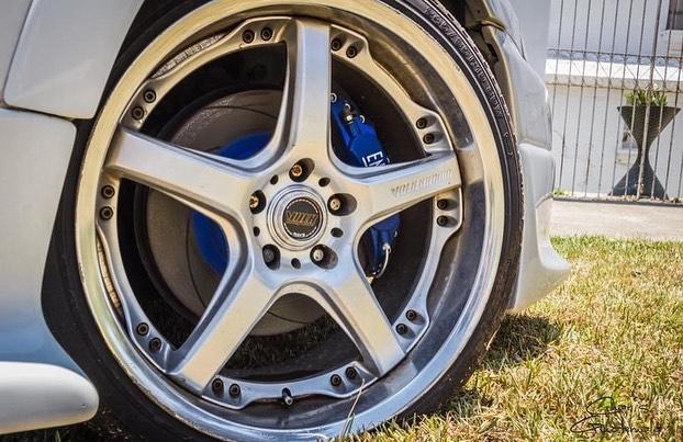 Nissan-Skyline-GT-R-R33-Speedwagon-11