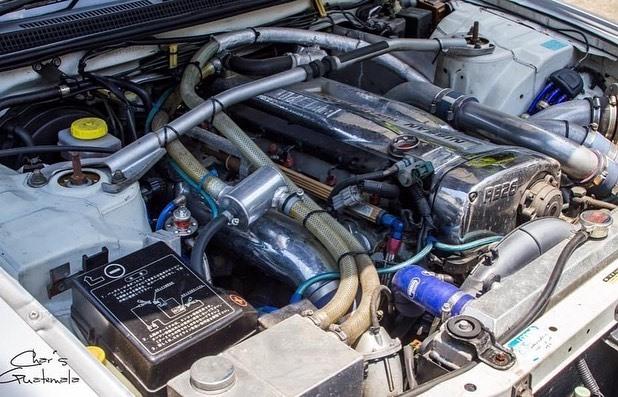 Nissan-Skyline-GT-R-R33-Speedwagon-12