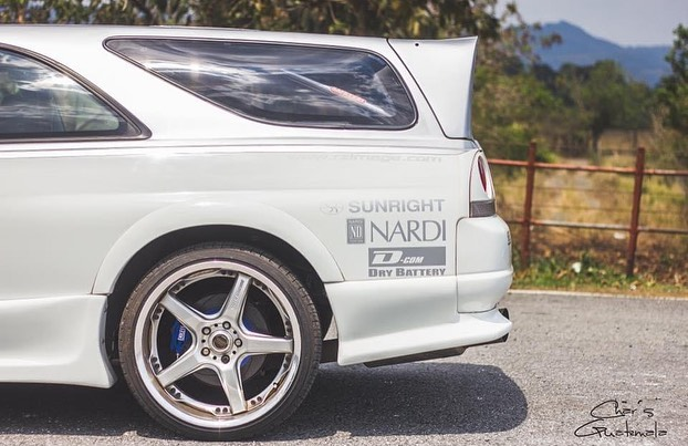 Nissan-Skyline-GT-R-R33-Speedwagon-13