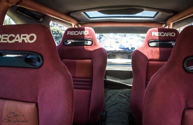 Nissan-Skyline-GT-R-R33-Speedwagon-9