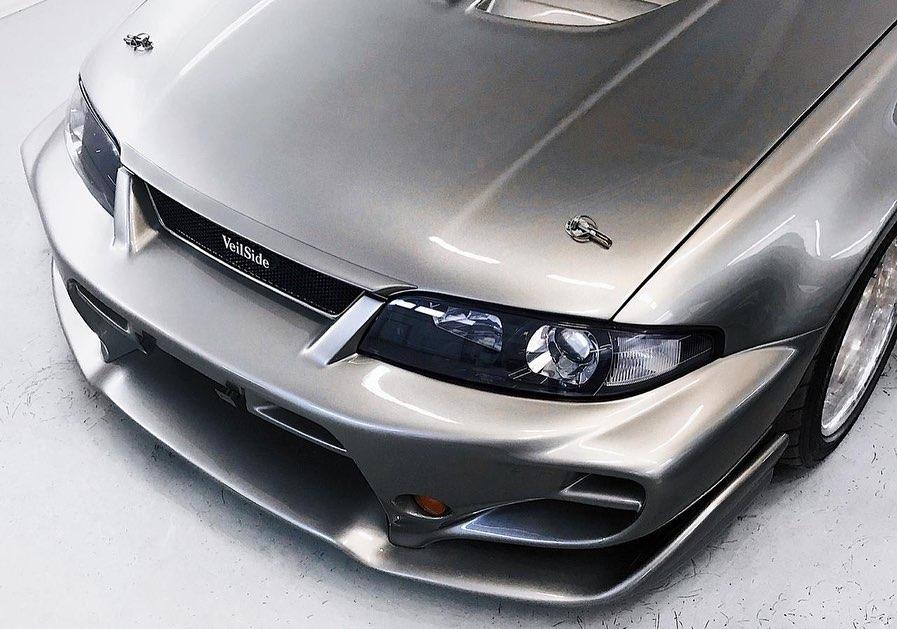 Nissan_Skyline_R33_Veilside_0009