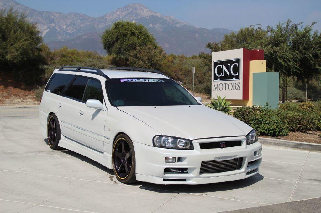 Nissan_Stagea_R34_sale_0000