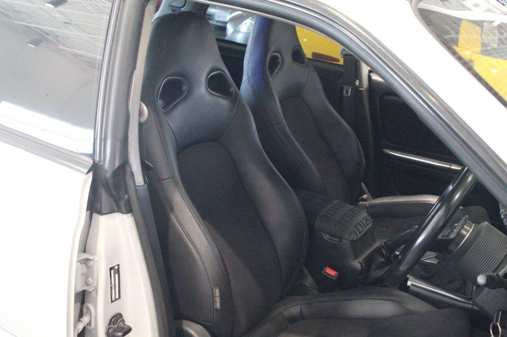 Nissan_Stagea_R34_sale_0001
