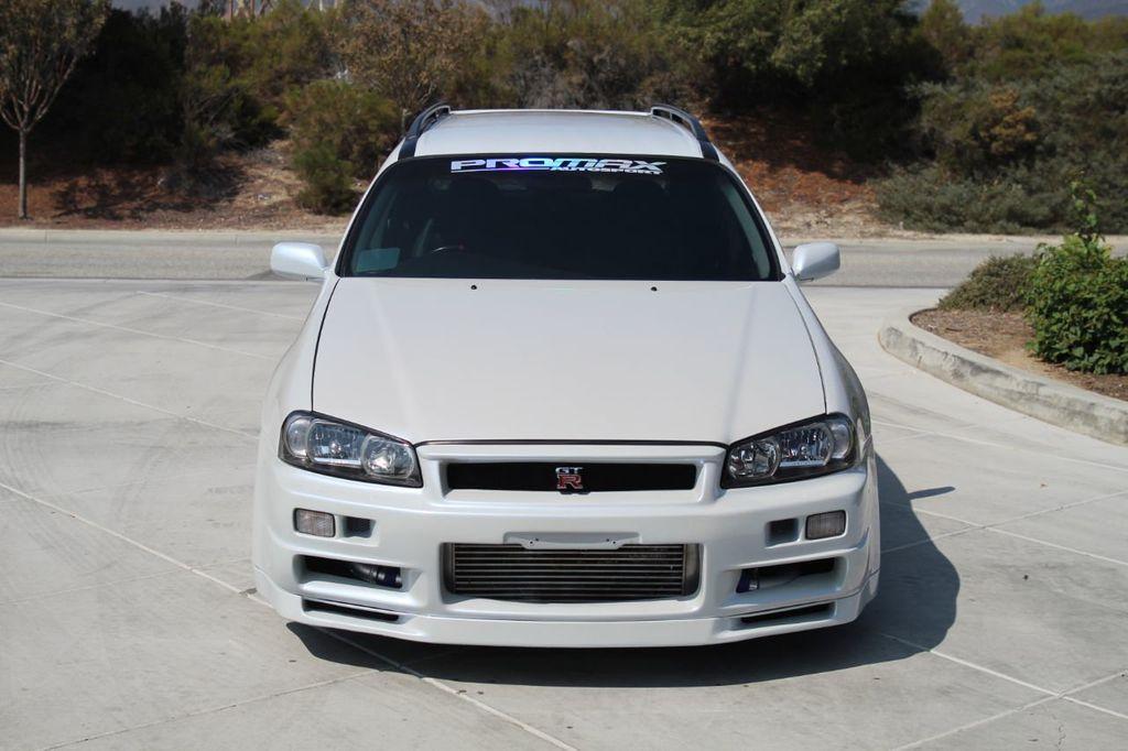 Nissan_Stagea_R34_sale_0003