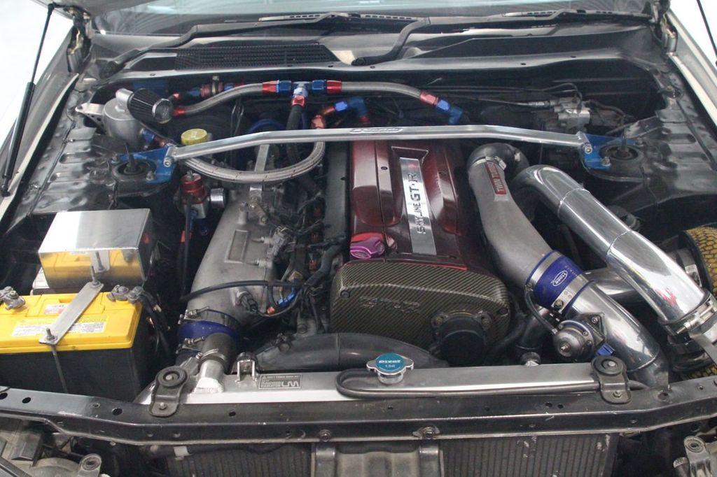 Nissan_Stagea_R34_sale_0008