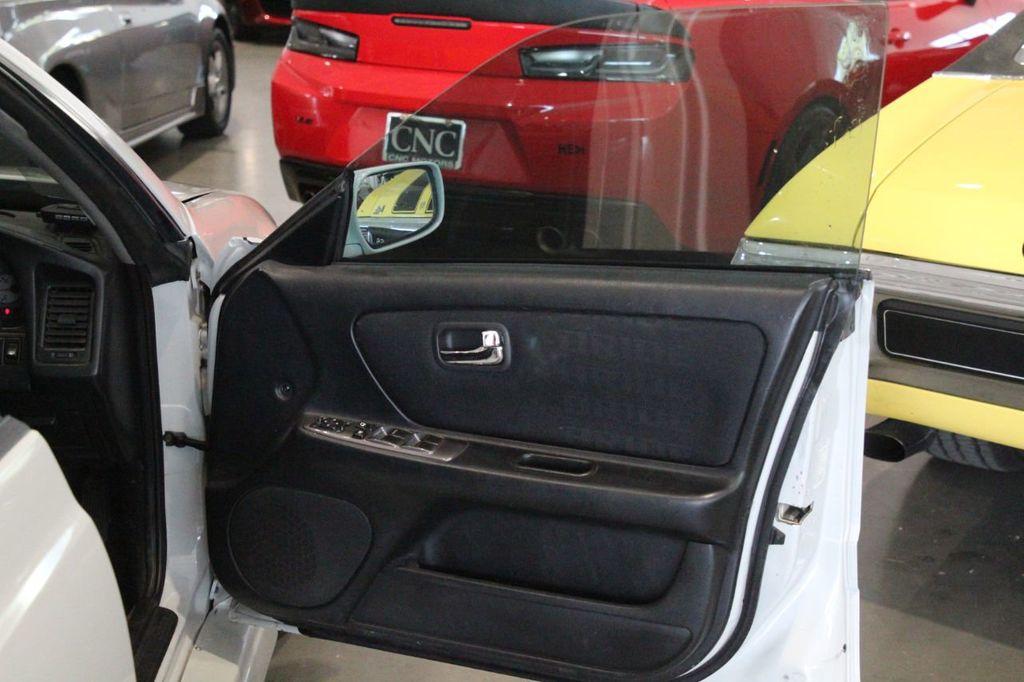 Nissan_Stagea_R34_sale_0009