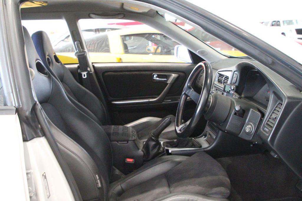 Nissan_Stagea_R34_sale_0013