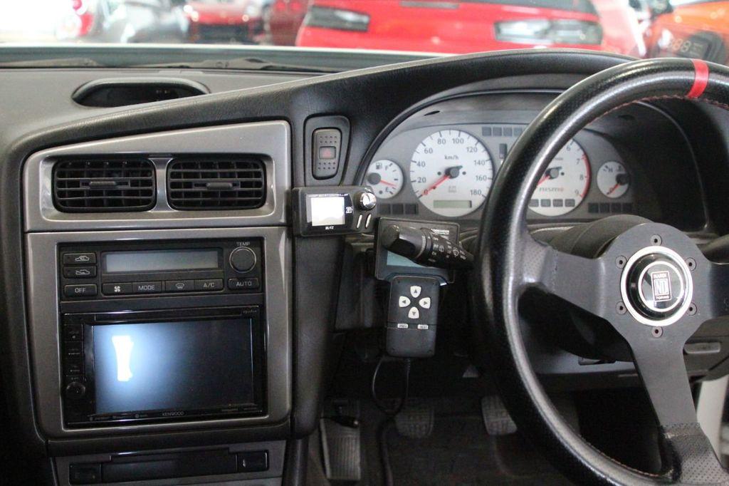Nissan_Stagea_R34_sale_0020