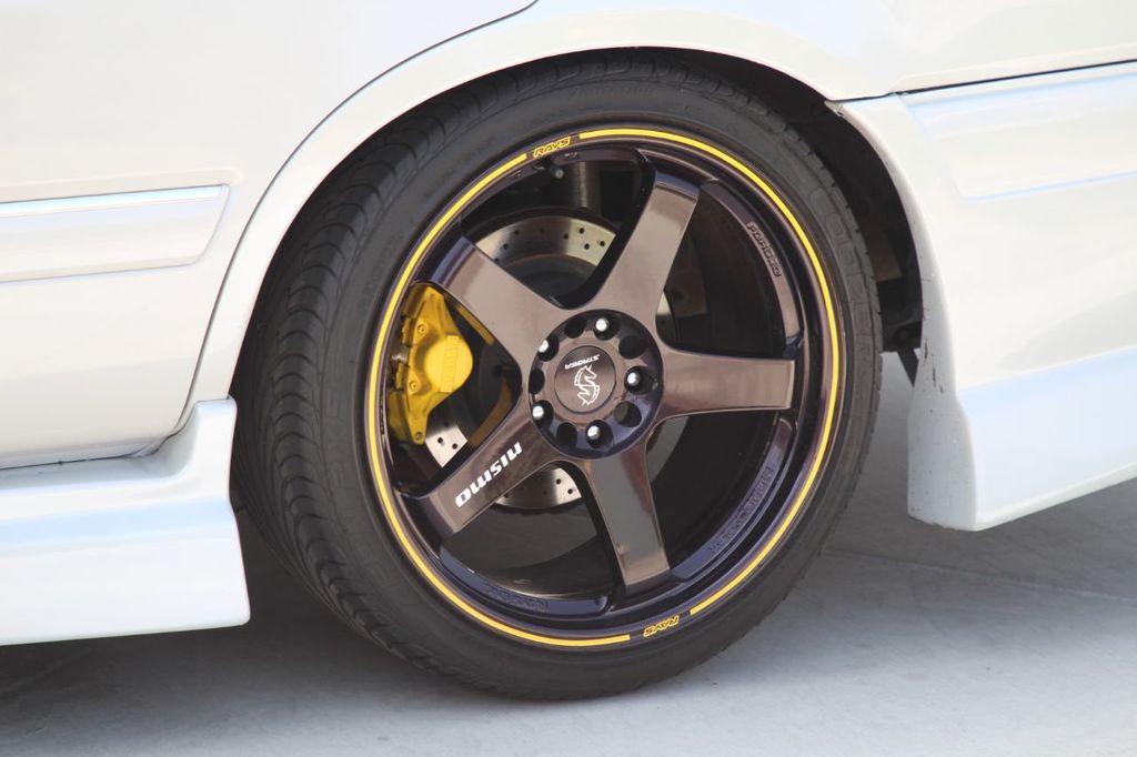Nissan_Stagea_R34_sale_0027