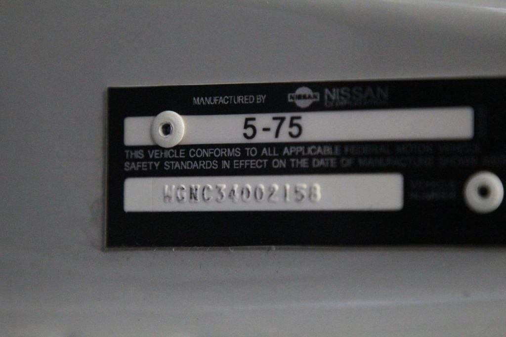 Nissan_Stagea_R34_sale_0036