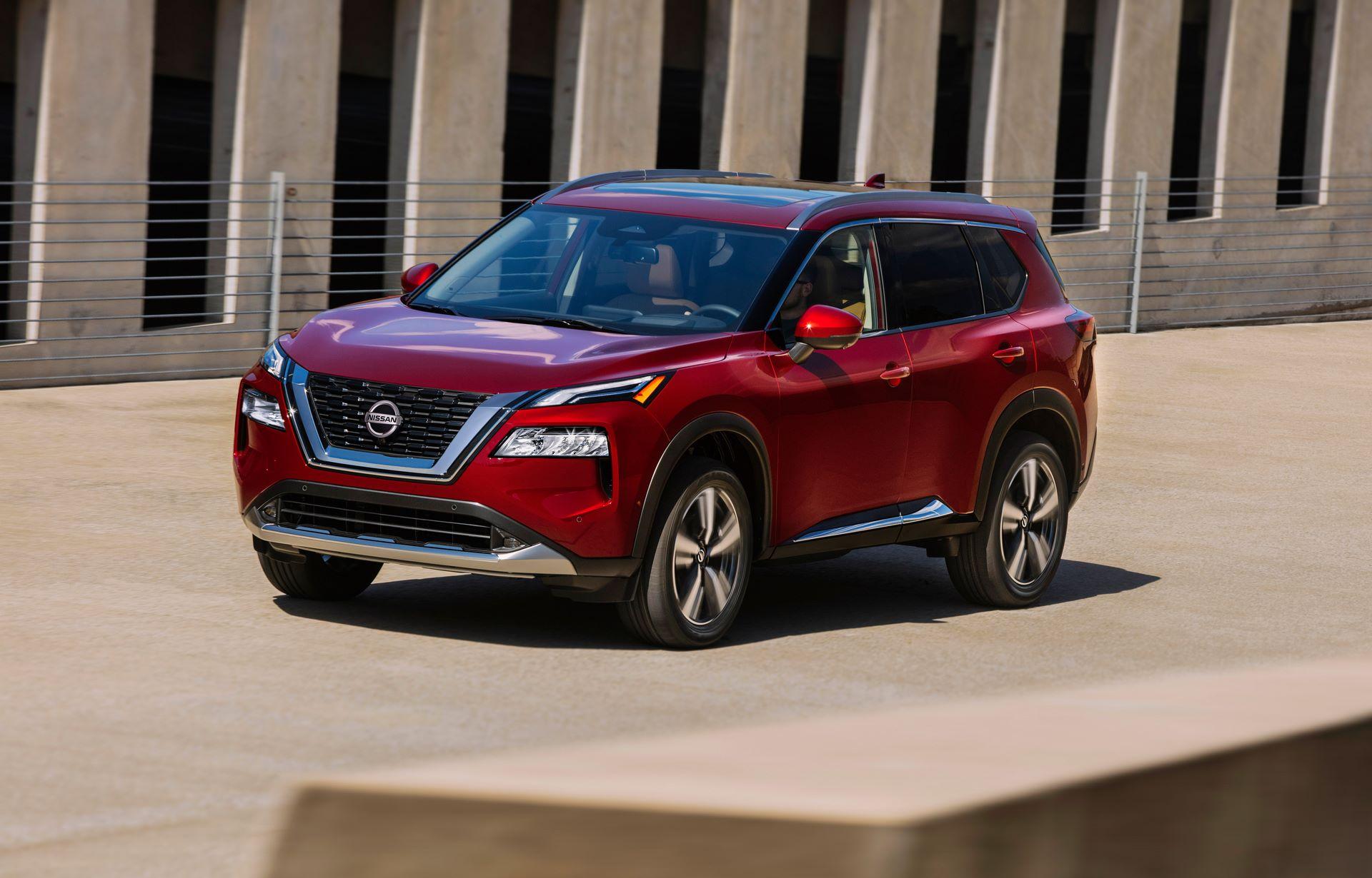 Nissan-X-Trail-2021-1