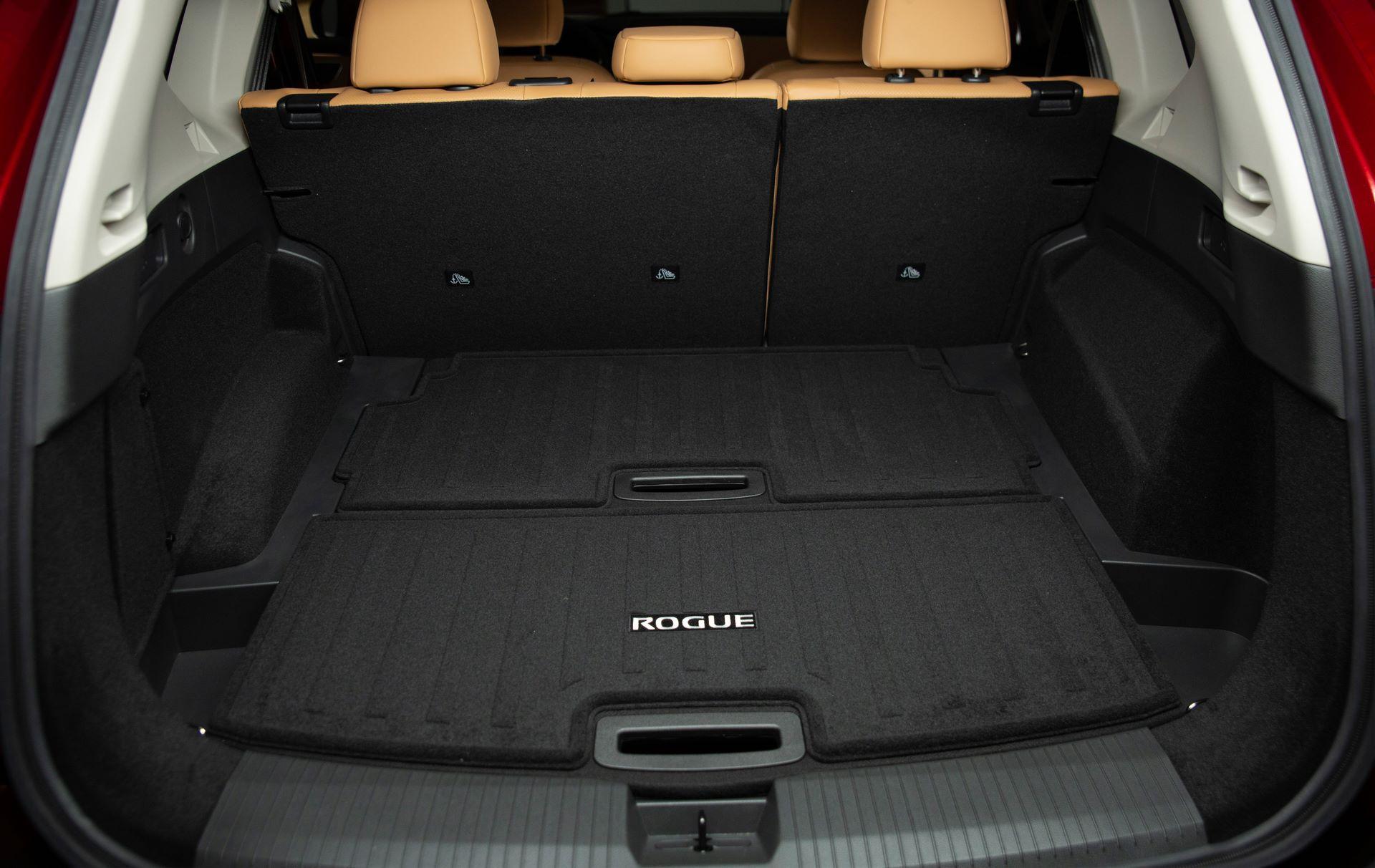 Nissan-X-Trail-2021-12