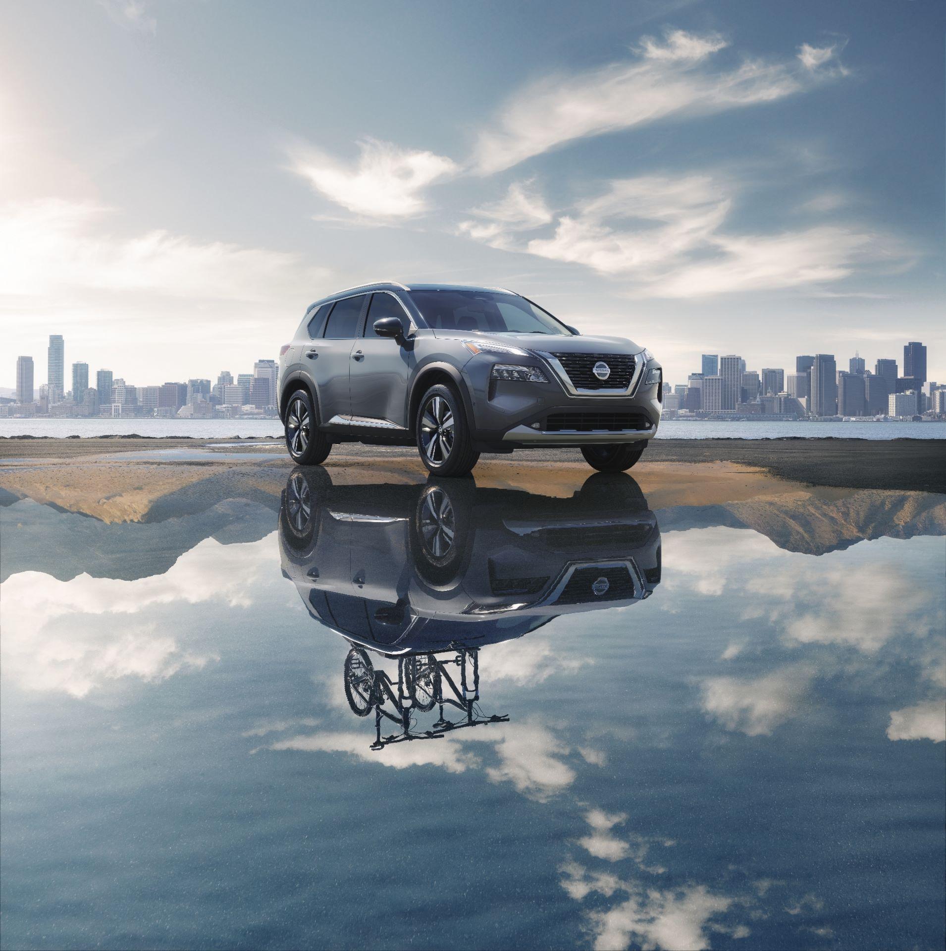 Nissan-X-Trail-2021-15