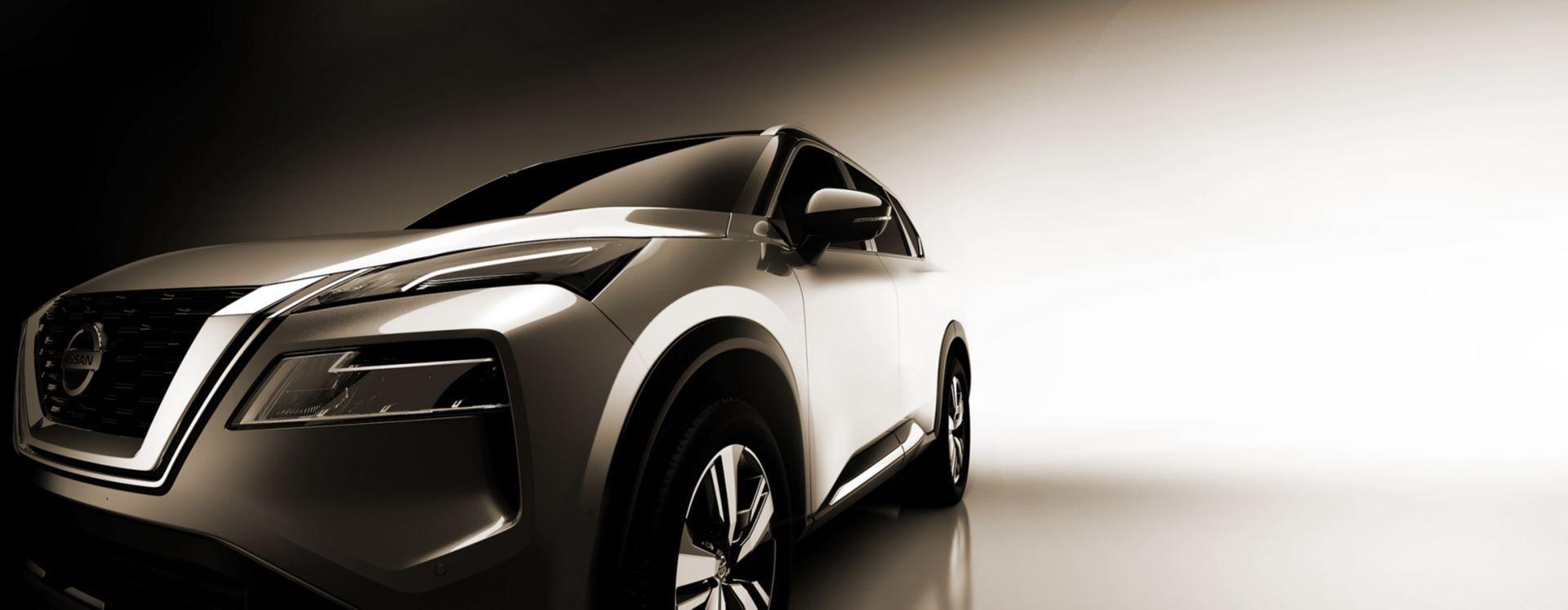 Nissan-X-Trail-2021-17