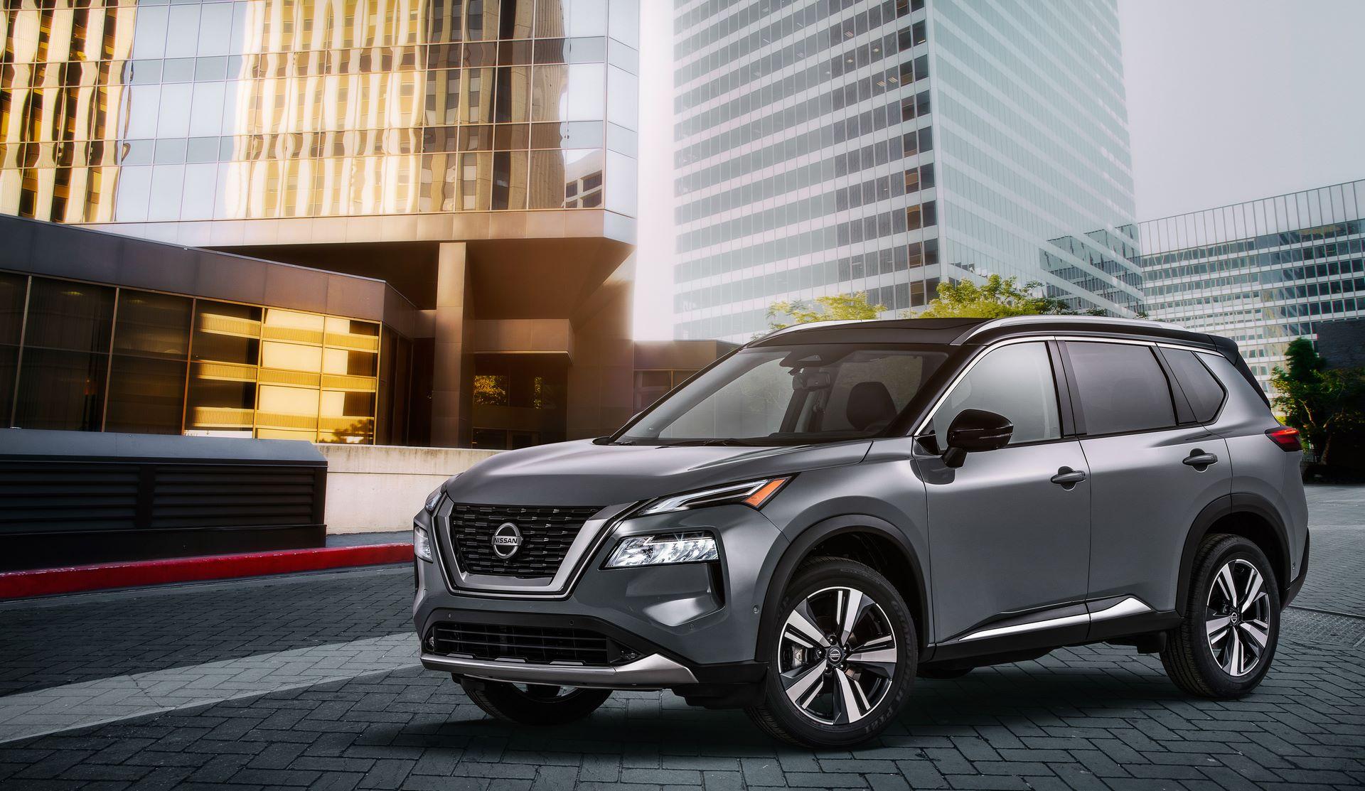 Nissan-X-Trail-2021-19