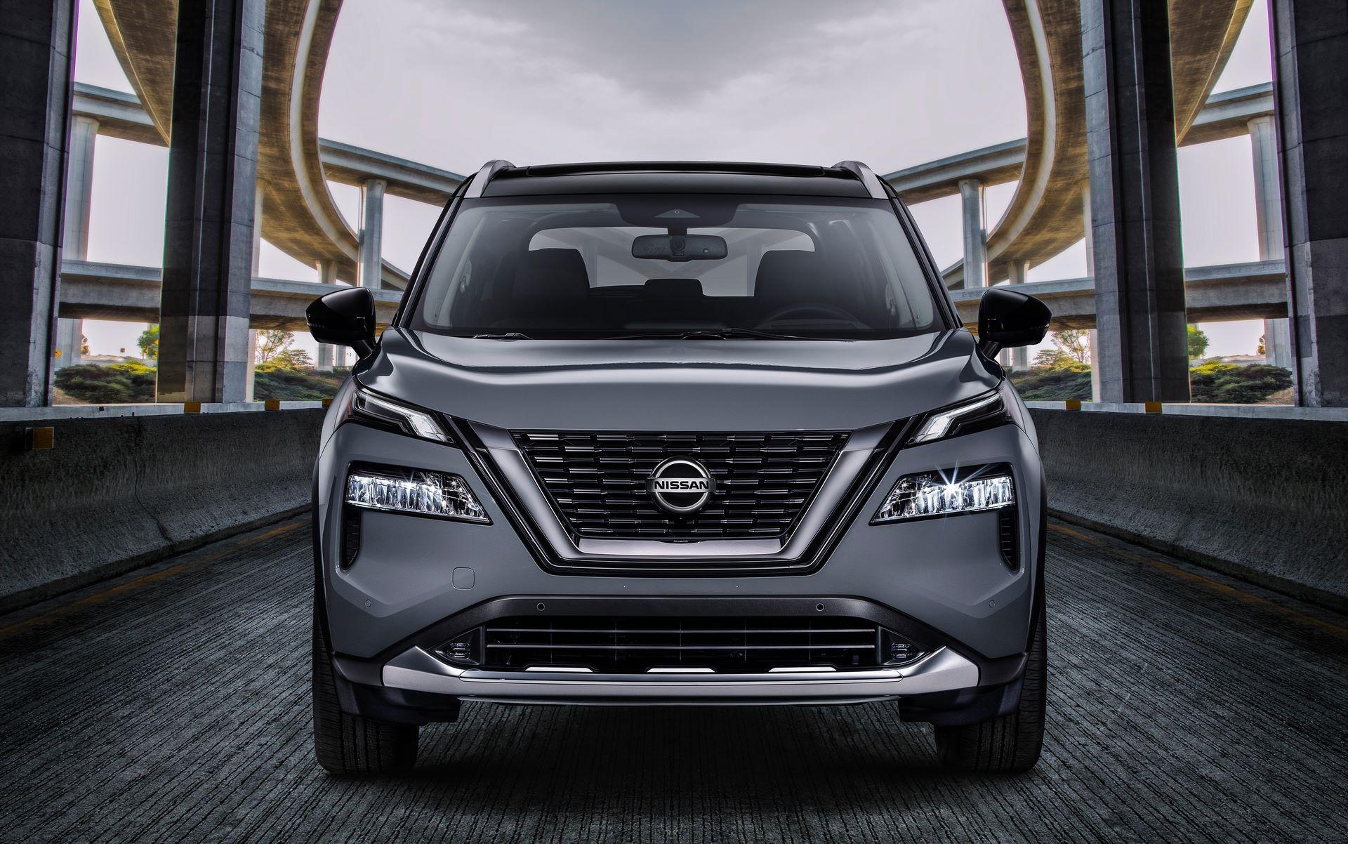 Nissan-X-Trail-2021-20