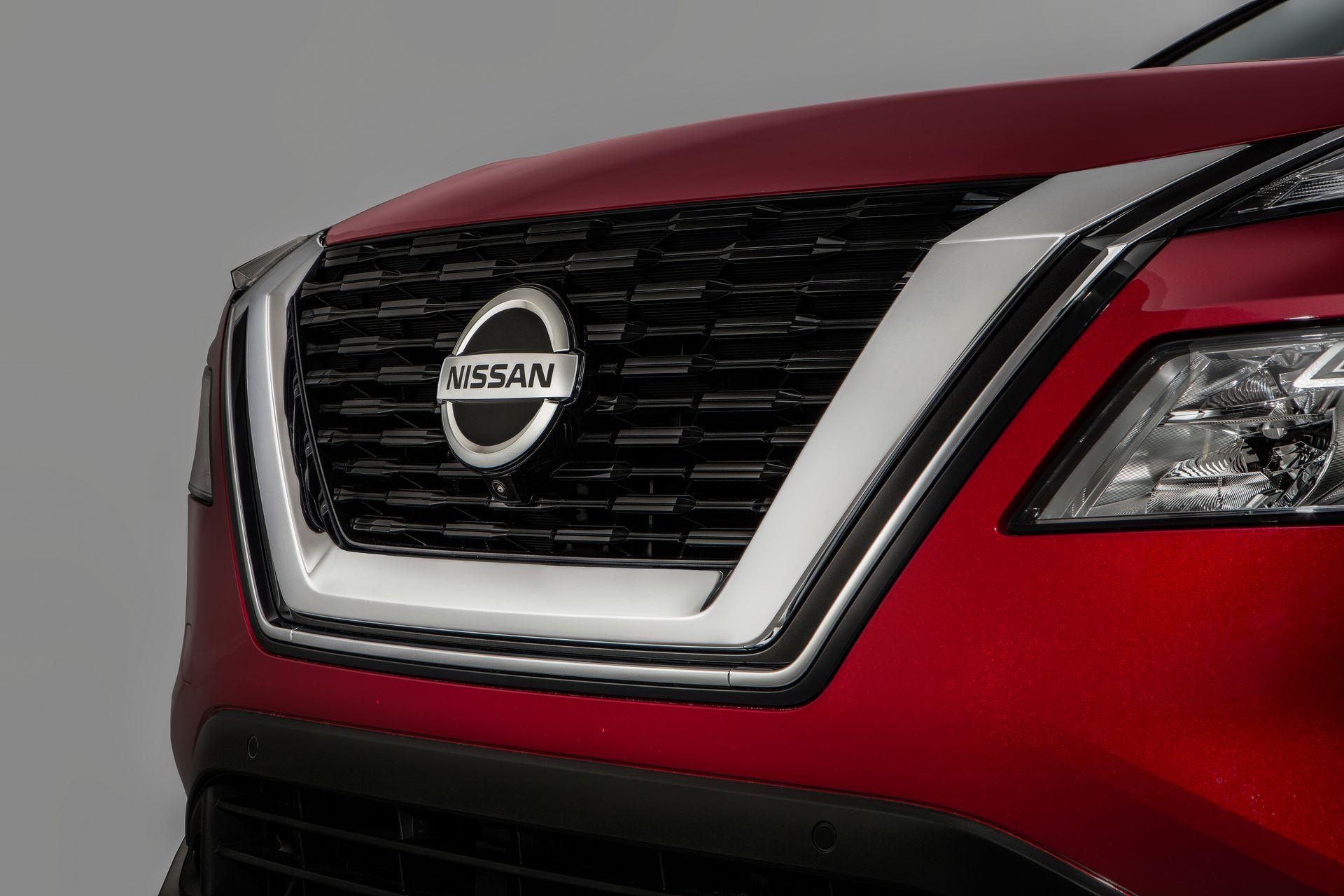 Nissan-X-Trail-2021-22
