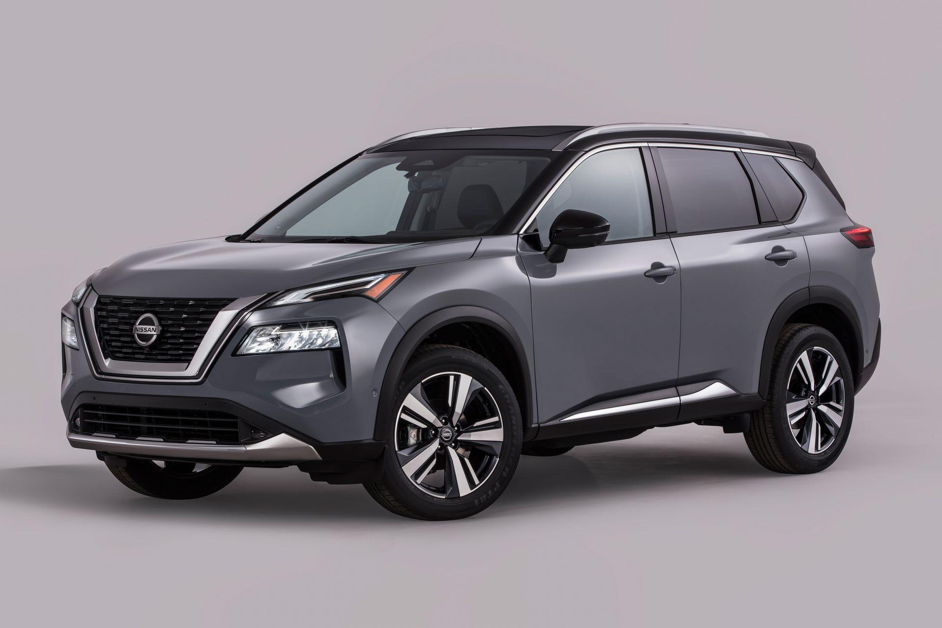 Nissan-X-Trail-2021-24