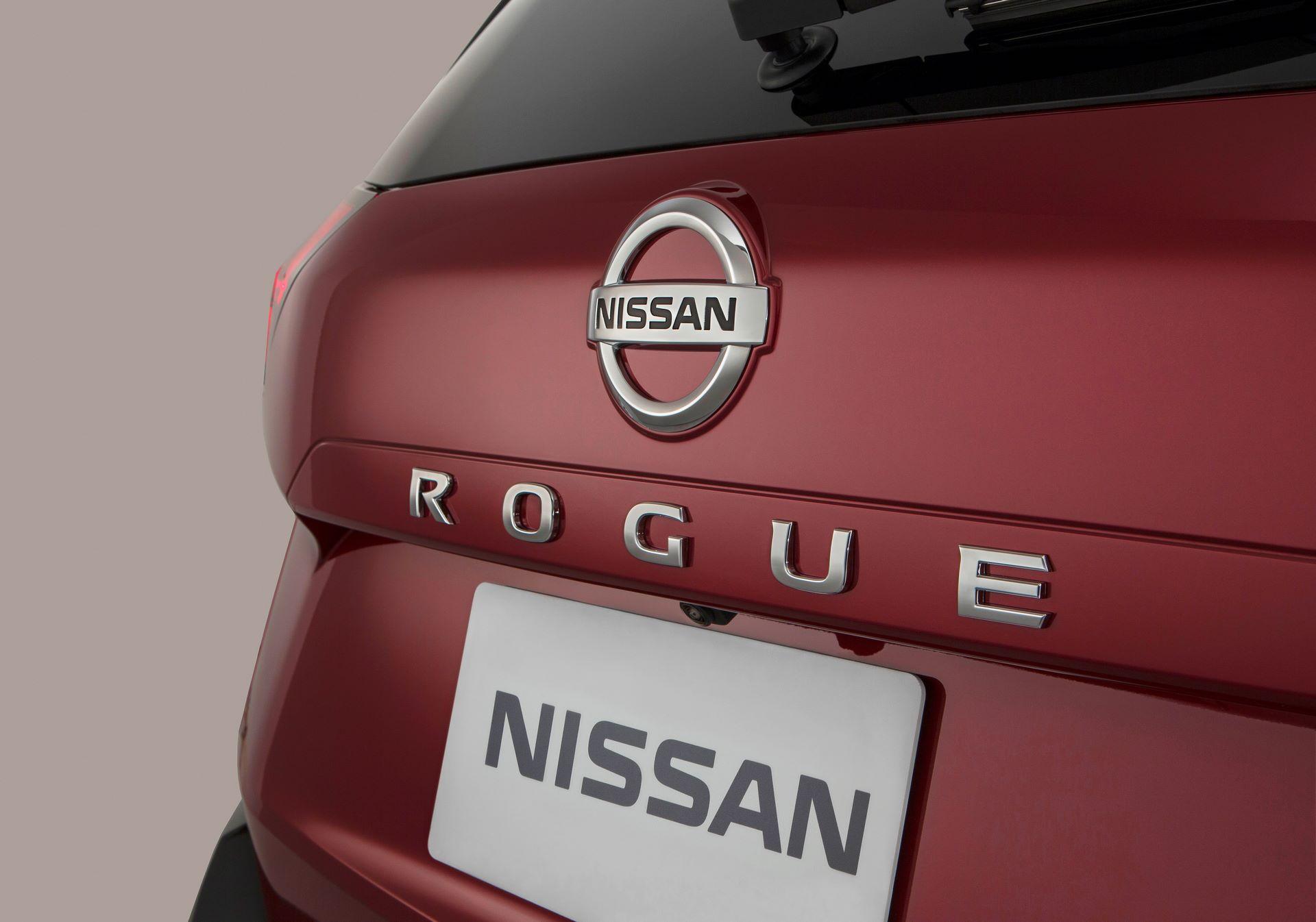 Nissan-X-Trail-2021-25