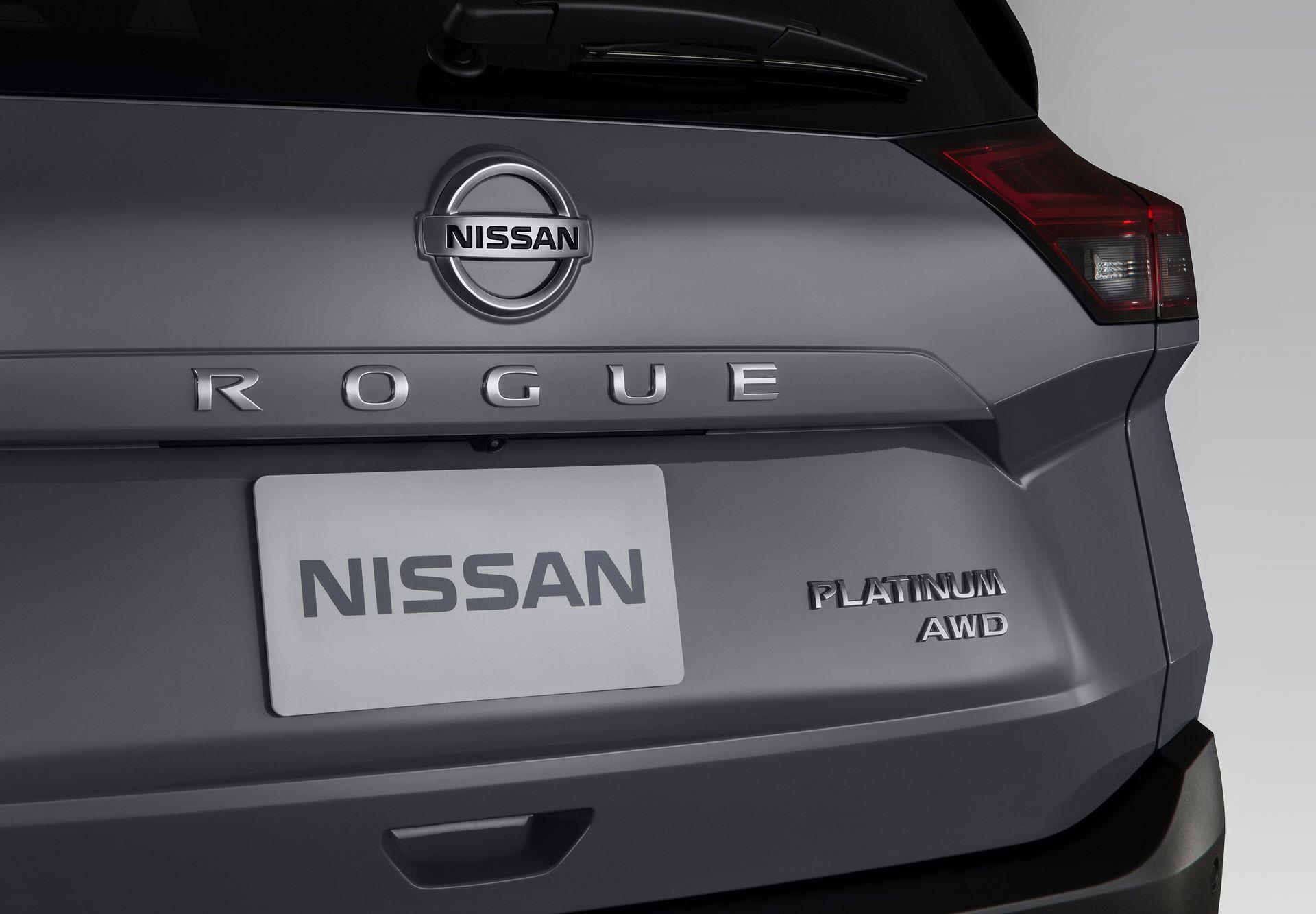 Nissan-X-Trail-2021-26