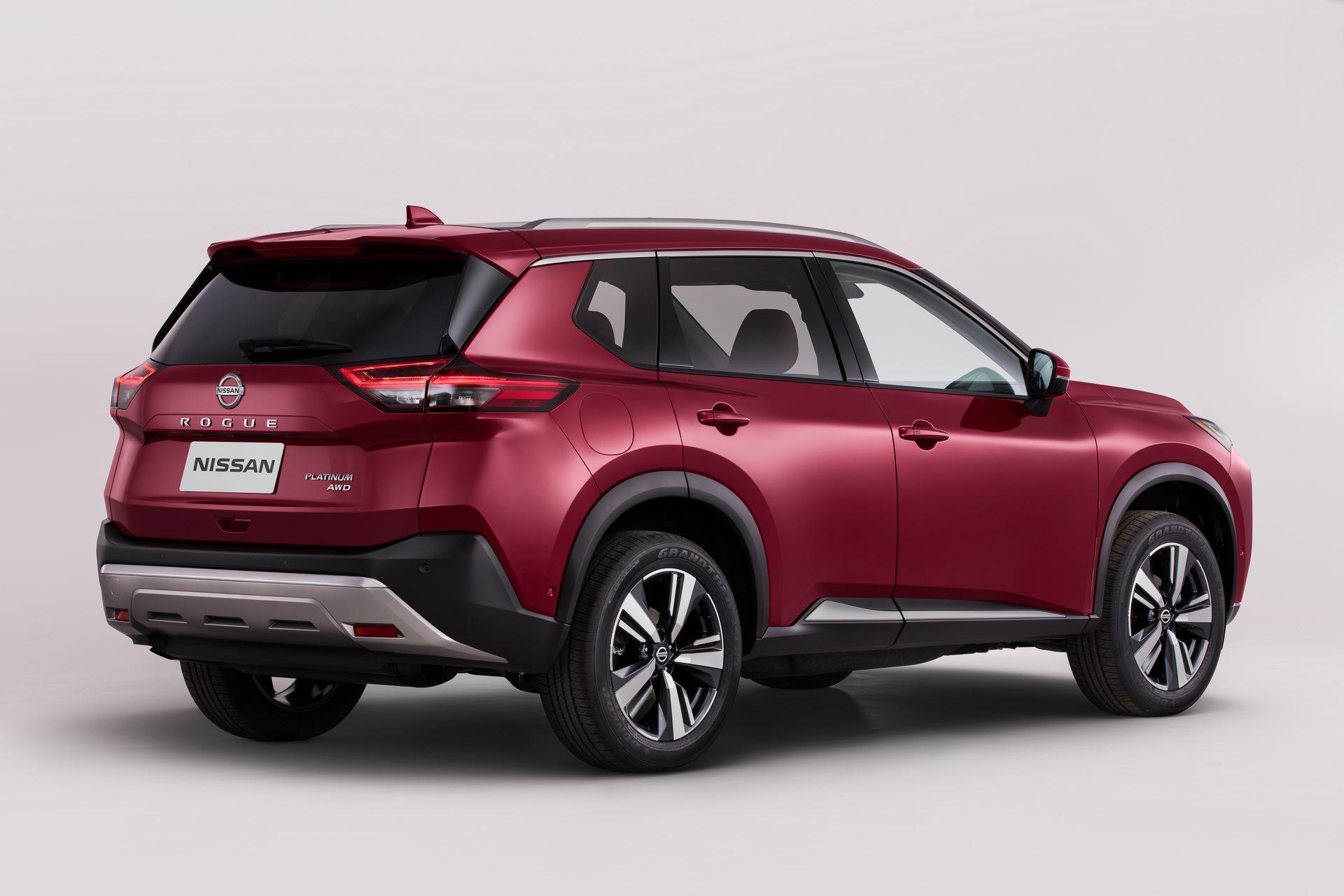Nissan-X-Trail-2021-27