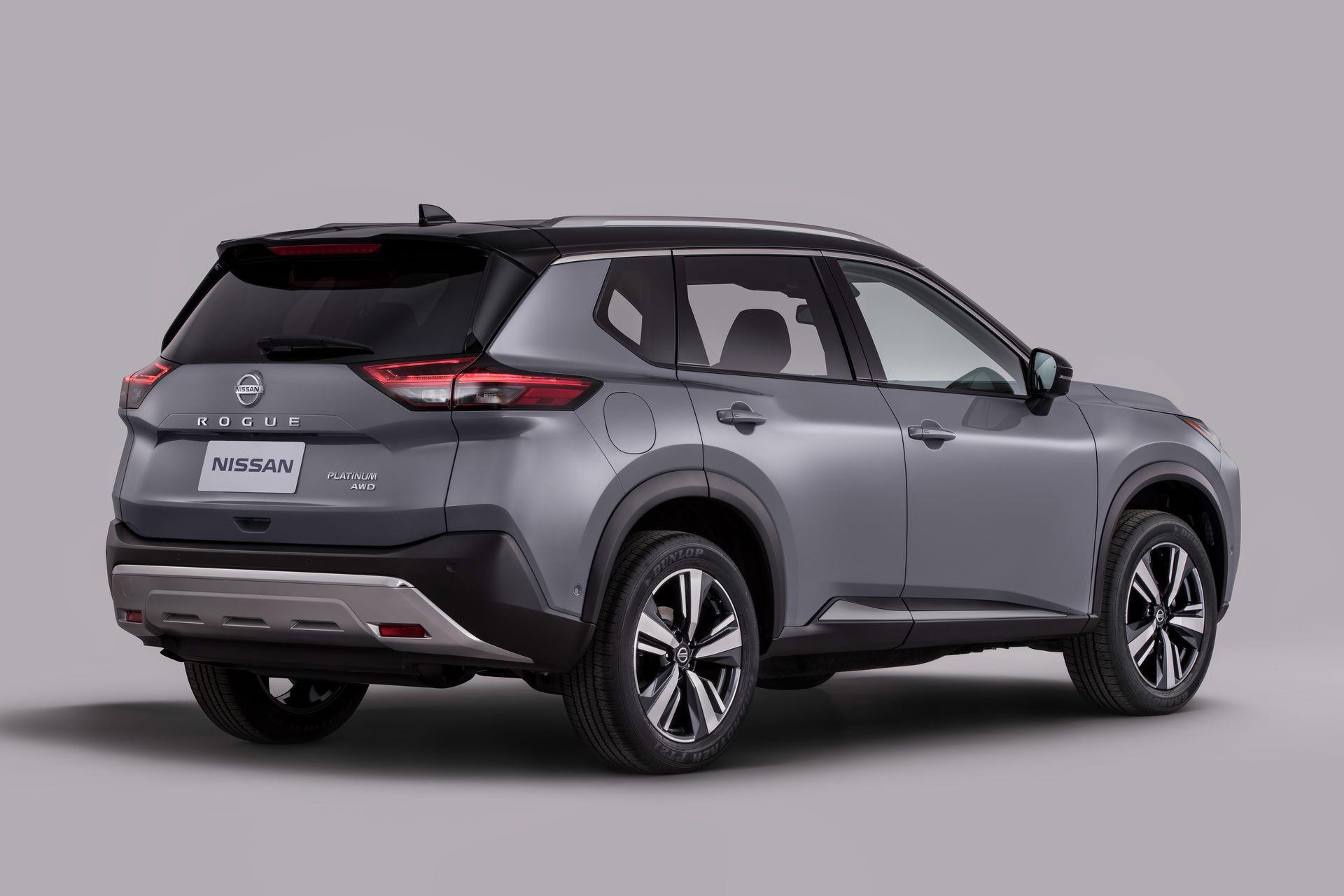 Nissan-X-Trail-2021-28