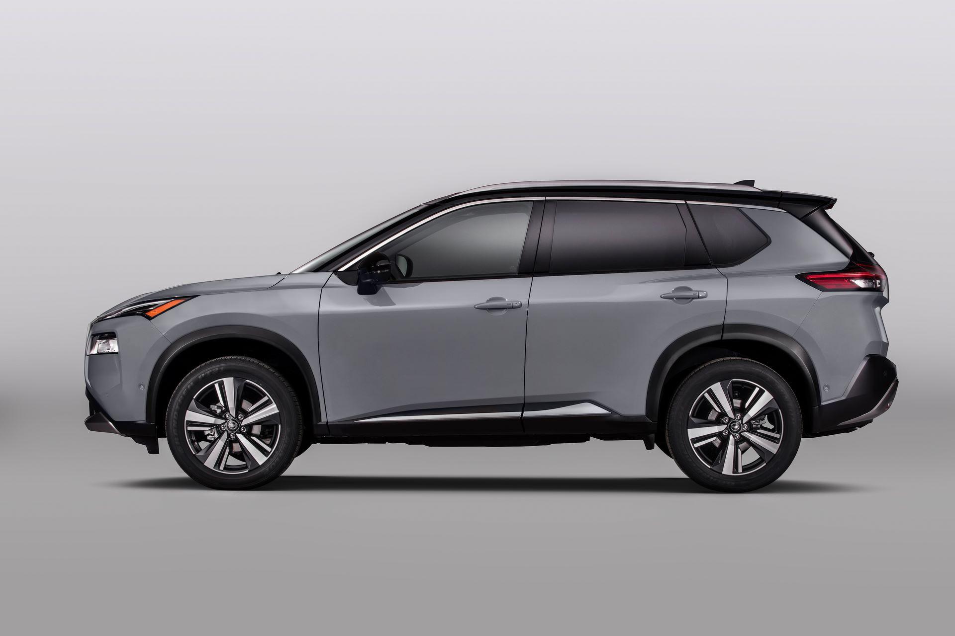 Nissan-X-Trail-2021-29