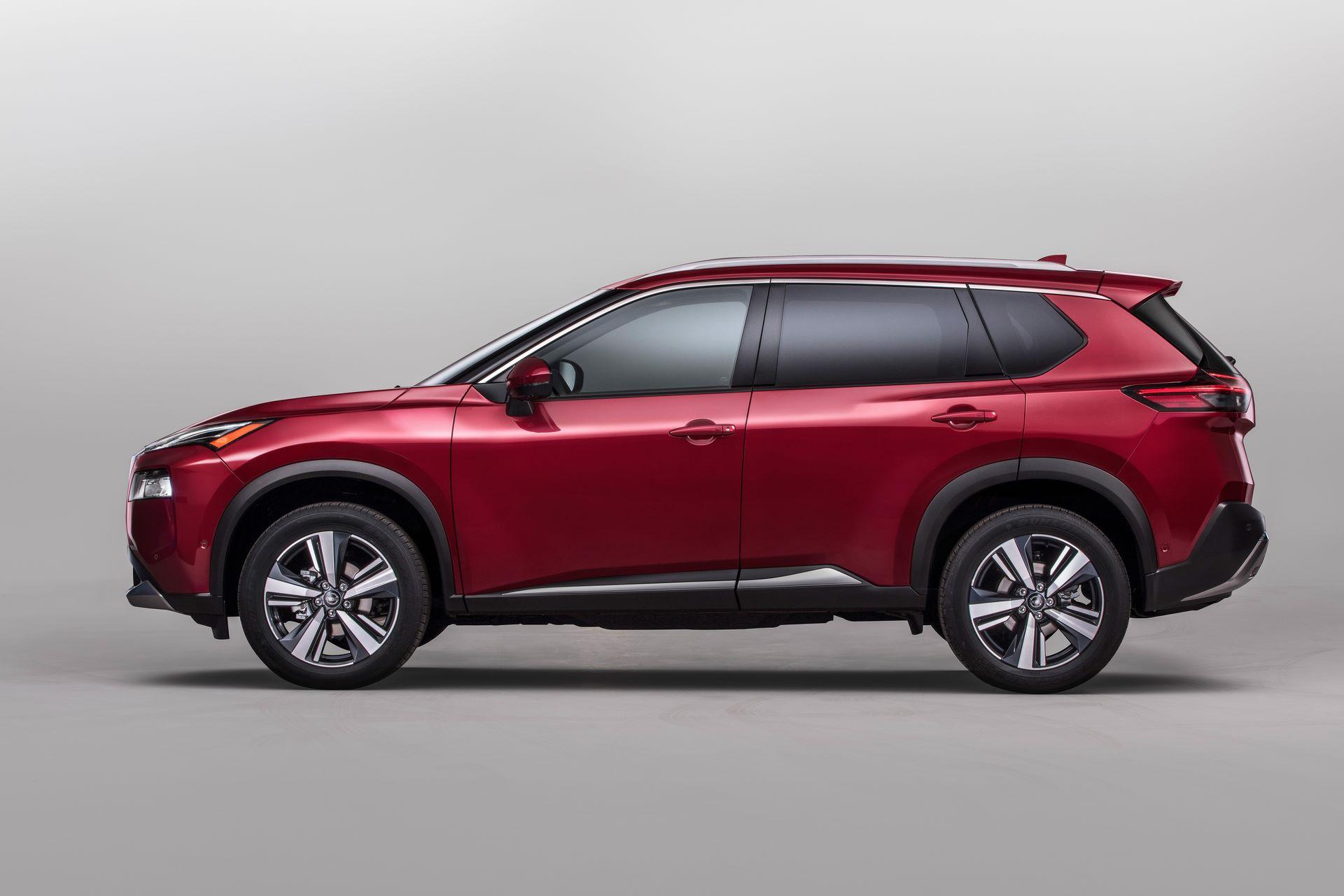 Nissan-X-Trail-2021-30