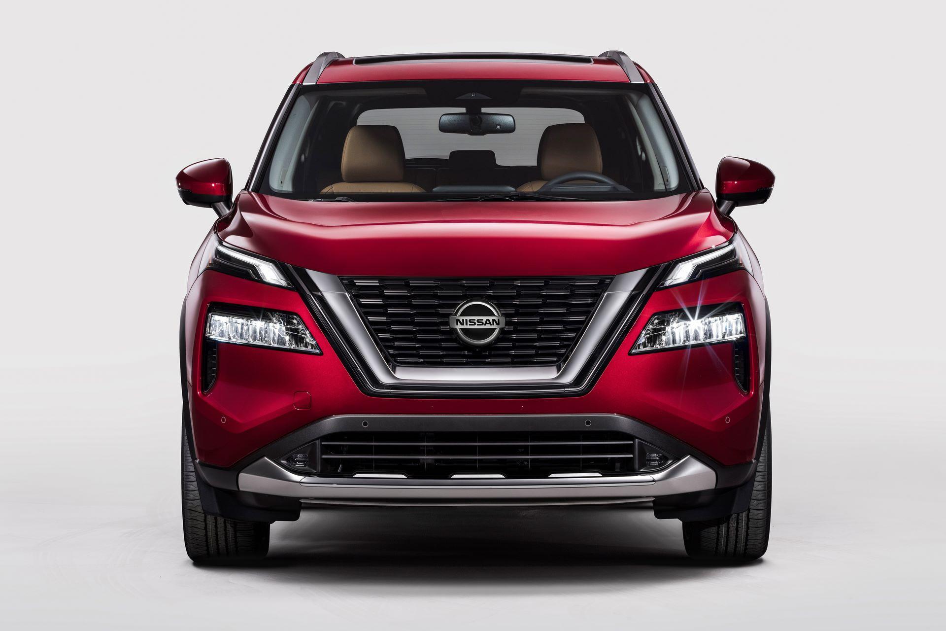 Nissan-X-Trail-2021-31
