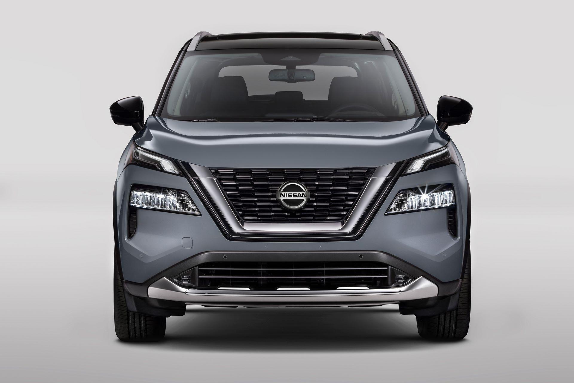 Nissan-X-Trail-2021-32
