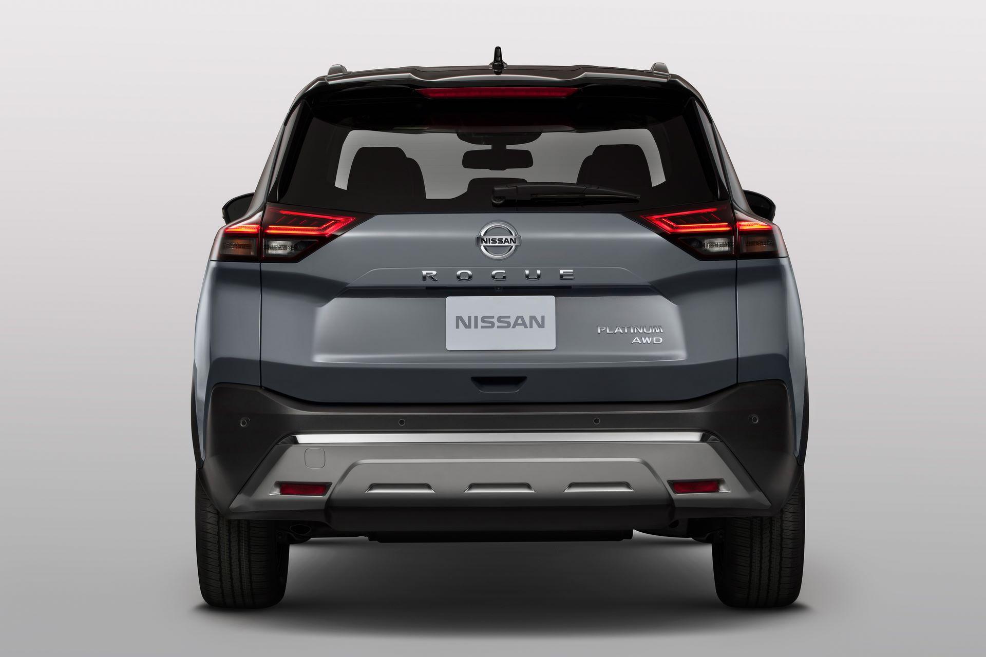 Nissan-X-Trail-2021-33