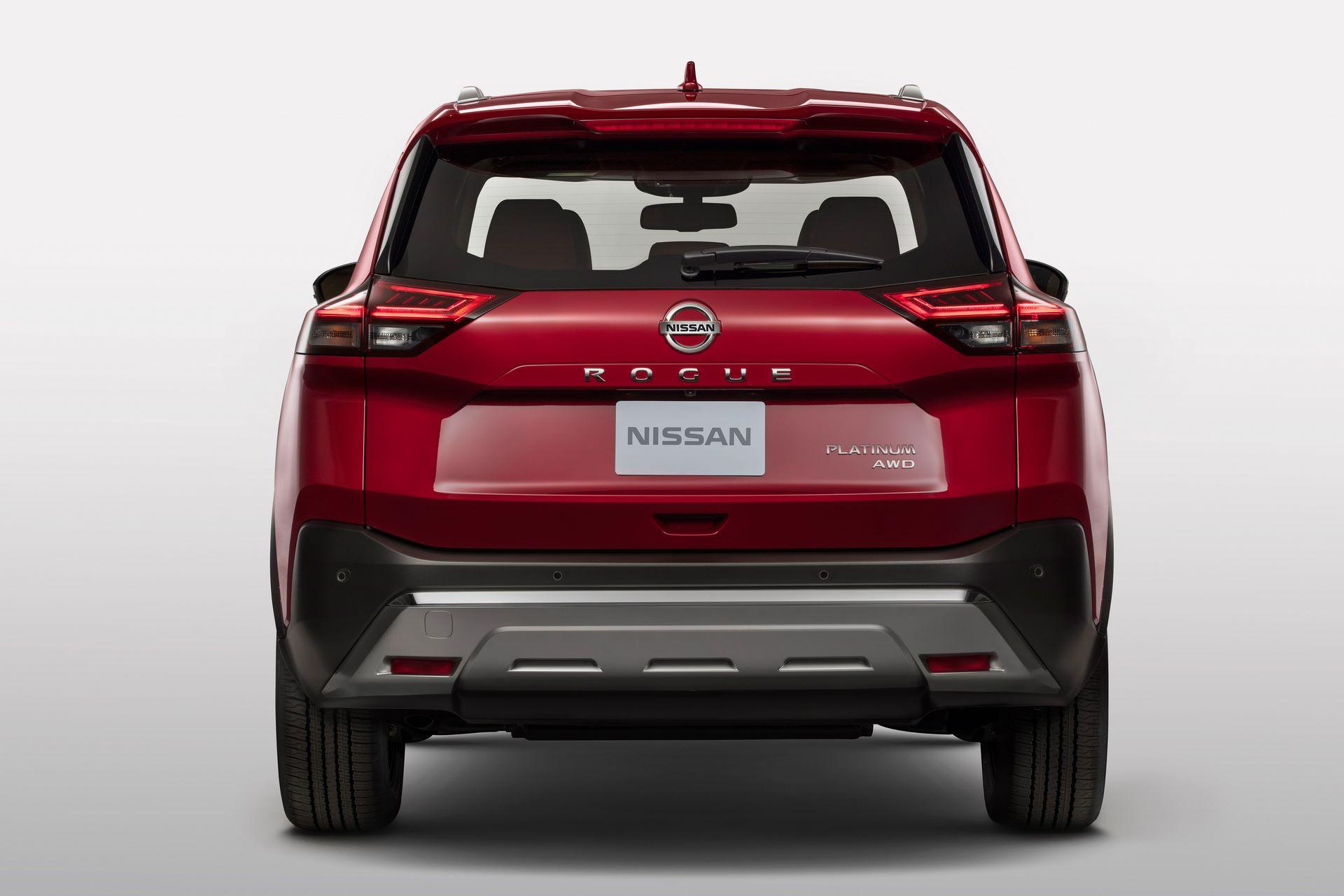 Nissan-X-Trail-2021-34