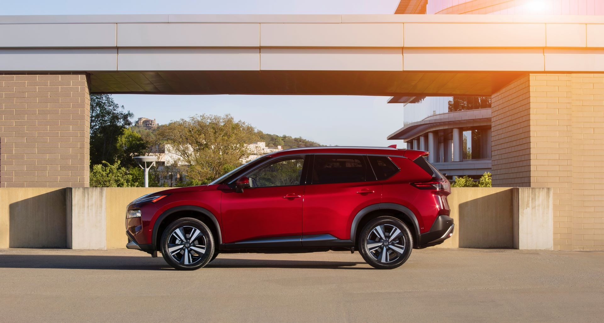 Nissan-X-Trail-2021-4