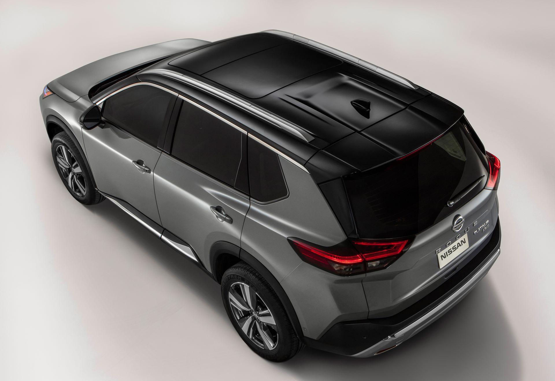 Nissan-X-Trail-2021-43