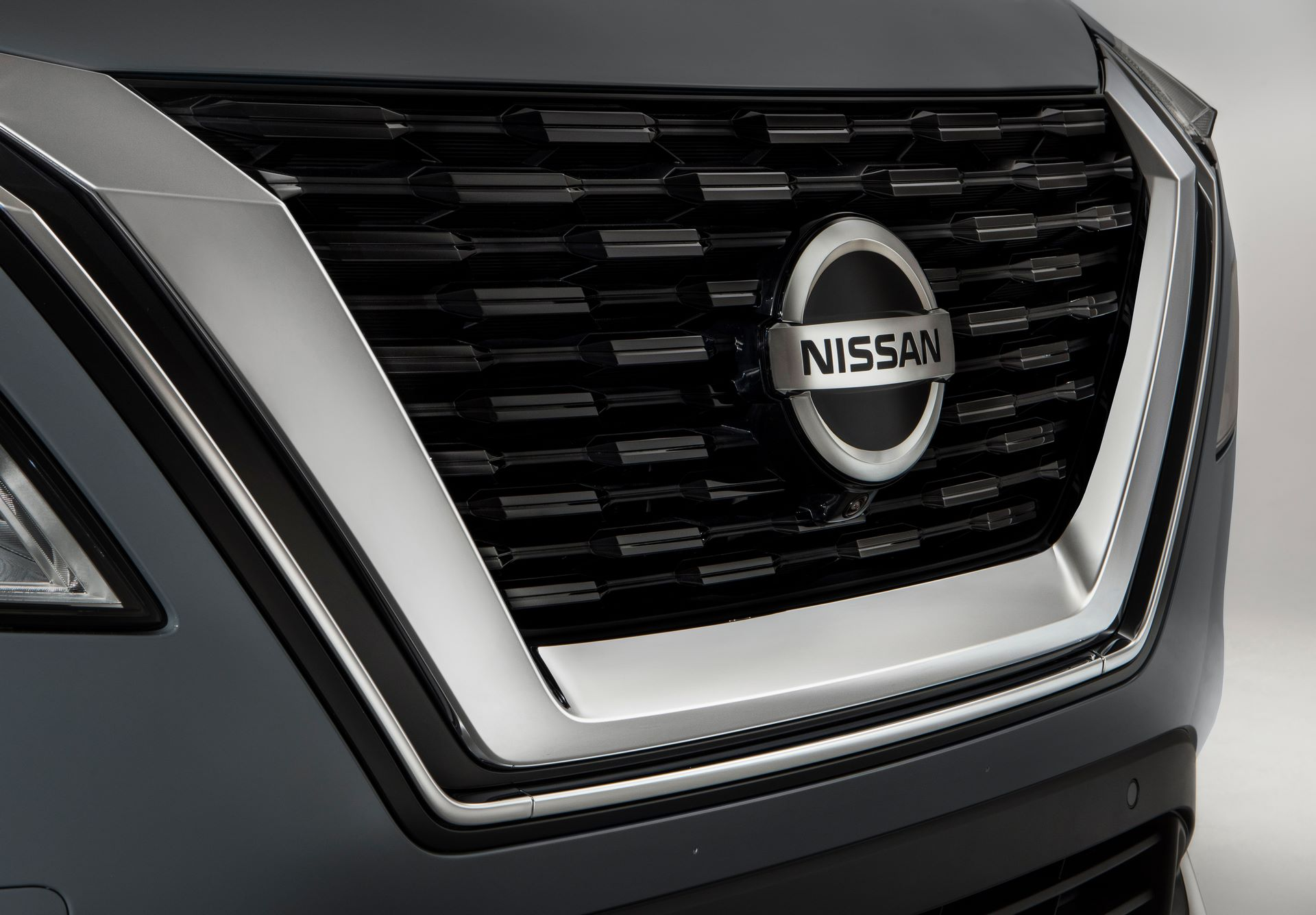Nissan-X-Trail-2021-44