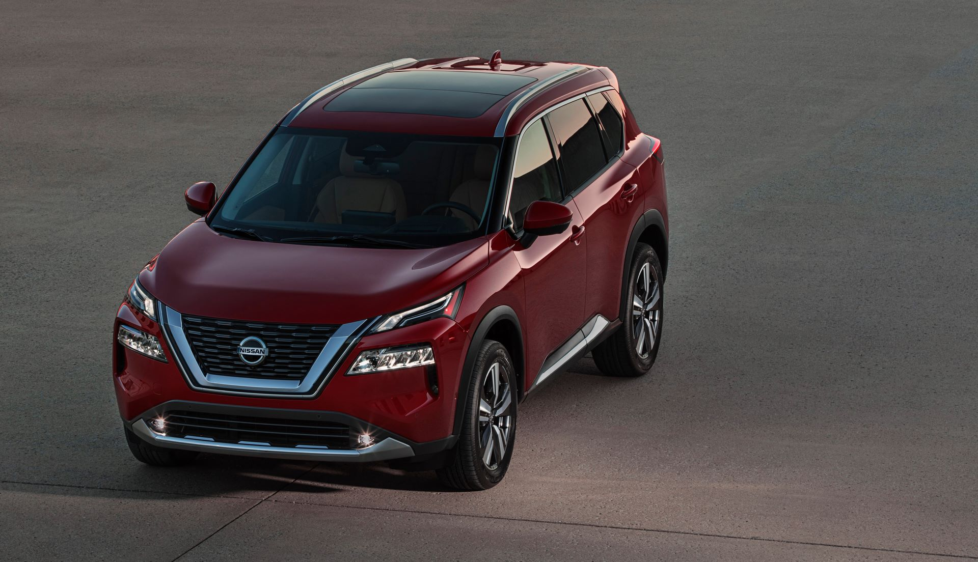 Nissan-X-Trail-2021-7