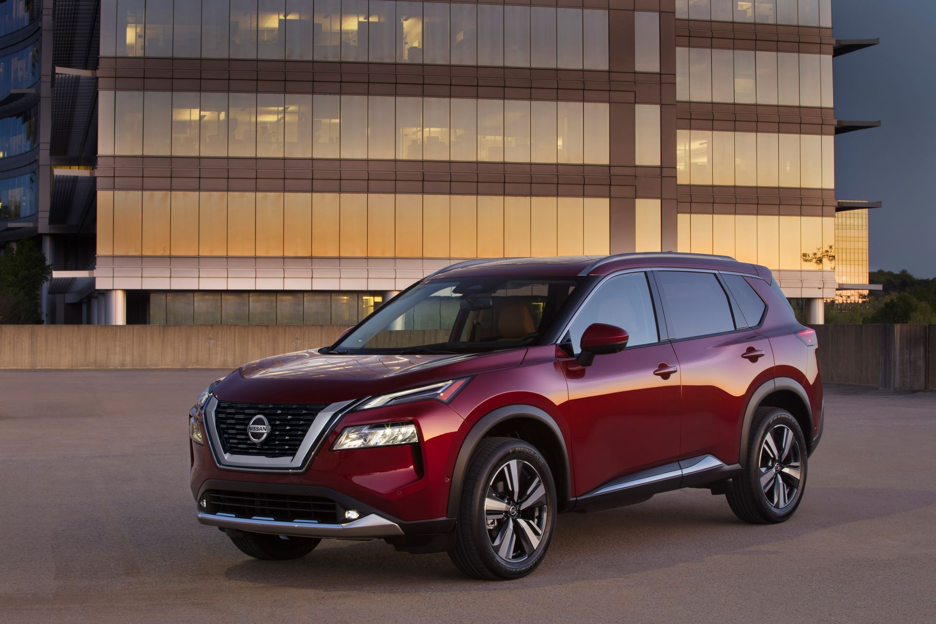 Nissan-X-Trail-2021-8